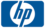 HP 1020 Printer Service Centre