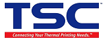 TSC Printer Service Centre